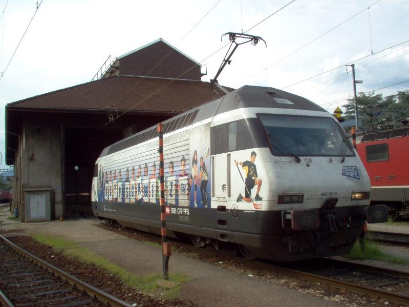 95 e10 hinta lego black friday deutschland